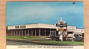 Mall Chevrolet Is Your Chevy Dealer In Cherry Hill Serving Marlton ... South Jersey Classics Home Facebook Non Cdl Up To 26000 Gvw Dumps Trucks For Sale Used Truck Dealer In Amboy Perth Sayreville Fords Nj All American Ford Of Paramus Dealership Karcher Pssure Washer Trailers Alrons Your Cars For South Amboy 08879 Vitale Motors Chevy Dealer Best Deals Gentilini Chevrolet Dump In Truck Resource Warrenton Select Diesel Truck Sales Dodge Cummins Ford Delivery