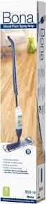 Bona Microfiber Floor Mop Walmart by Wood Floor Mop Popular Of Best Wood Floor Mop Floor Awesome Best