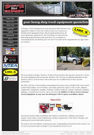 100 Bangor Truck Equipment Competitors Revenue And Employees Owler