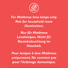Mathmos Lava Lamp Bulbs by Astro Lava Lamp Replacement Bulbs