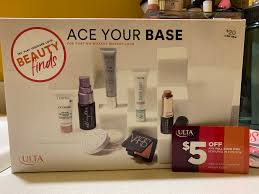 I Am Ulta Employee And Cannot Use The Coupon Inside This Kit ... Shop Kohls Cyber Week Sale Coupon Codes Cash And Up To 70 Off Scentsplit Promo Althea Code Enjoy 20 Off December 2019 45 Italic Boxyluxe Free Natasha Denona Gift 55 Value Support Will Slash Your Devinah Aila Cosmetics 1162 Photos 2 Reviews Hlthbeauty Birchbox Stacking Hack How Use One Coupon Code For Multiple Discounts In Apply A Discount Or Access Order Drugstore Com New City Color Cosmetics Contour Boxycharm 48 Value It Cosmetics