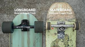 Understanding Longboards: Trucks Pertaining To Awesome Skateboard ... Buy Gullwing Reverse 10 Truck At The Longboard Shop In The Hague Luxe Carbon Fiber Lite 180mm Longboard Motion Boardshop Caliber Ii Trucks Black 50 Degree 184mm Siwinder Skateboard Set Of 2 Free How To Mount Trucks On A Drop Through Deck Loaded Dervish Bear Kodiak Forged Red Original Skateboards Wwwmiddleageshredcom View Topic Avenue Review 47 Complete Pintail Funbox Amazoncom Grizzly 181mm 852 Gen 5 Review 2013 Edition Windward Oem 6 Inch Alinium Whosale Bear 840 Freeride 40