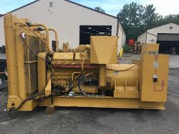 100 Adelman Truck Parts Diesel Engines Heavy Duty Semi Engines