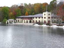 100 Lake Boat House Designs Shea Rowing Center Wikipedia