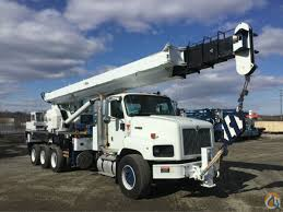 2008 ALTEC AC38-127 BOOM TRUCK Crane For Sale In Baltimore Maryland ... Wigardner Motor Company In Leonardtown Lexington Park St Warrenton Select Diesel Truck Sales Dodge Cummins Ford Used Pickup Trucks For Sale By Owner In Md Luxurious 9 Truck Temple Hills Bmw X1for X1 Cars Suvs For Used 2005 Freightliner M2 Box Van For Sale In Md 1307 1960 Studebaker Champ Sale Near Huntingtown Maryland 20639 Davis Auto Sales Certified Master Dealer Richmond Va Buy Online Car 2014 Freightliner Ca12564dc Scadia Evolution Craigslist And Unique Elegant Cab Chassis N Trailer Magazine