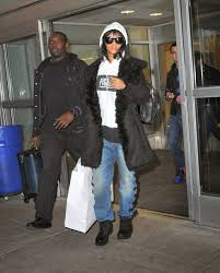 Quickie In The Bathroom by Lowang Rihanna And Drake Swap Clothes Bathroom Quickie