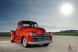 1952 Chevy Pickup Truck 1952 Chevrolet 3100 For Sale Classiccarscom Cc999479 Morrisburg All 2019 Silverado 1500 Ld Vehicles Down On The Mile High Street 1951 Pickup Truth 1932 Ford Sedan 2014 Rod Of The Year Hot Network 1939 Truck 100 37 38 39 40 41 42 43 44 45 46 47 48 Chevrolet Pickup 5 Window Shortbed 1947 1948 1949 1950 Heartland Vintage Trucks Pickups 52 Chevy Wheels Wiki Fandom Powered By Wikia 3800 Series Stake Bed Youtube Pick Up Nice Driver Cdition 49 50 51 New Used In North Charleston Crews 3600 Sale On Bat Auctions Closed
