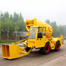 Cement Self Loading Mixing Mini Bruder Concrete Mixer, View Bruder ... Bruder Concrete Mixer Wwwtopsimagescom Cek Harga Toys 3654 Mb Arocs Cement Truck Mainan Anak Amazoncom Games Latest Pictures Of Trucks Man Tgs Online Buy 03710 Loader Dump Mercedes Toy 116 Benz 4143 18879826 And Concrete Pump An Mixer Scale Models By First Gear Nzg Bruder Mb Arocs 03654 Ebay Self Loading Mixing Mini View Bruder Cstruction Christmas Gifts 2018