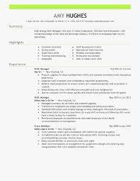 Resume For Cashier No Experience Free Download Restaurant Job Description Igniteresumes Professional