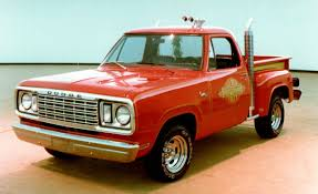 Pick 'Em Up: The 51 Coolest Trucks Of All Time | Feature | Car And ... Roberts Motor Parts Ebay Stores Home Flowers Auto Wreckers Aftermarket Mortspage 46 Dodge Flatbed 1946 Truck47 Ford Truck Pinterest Pickup S34 Monterey 2016 Jim Carter 1945 Halfton Classic Car Photos Welcome To City Part Sources For The Power Wagon Restored With Dcm Classics Help Blog 391947 Trucks Hemmings News
