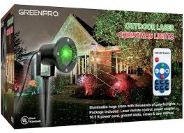 Firefly Laser Lamp Uk by Outdoor Projector Christmas Lights Latest Outdoor Projector