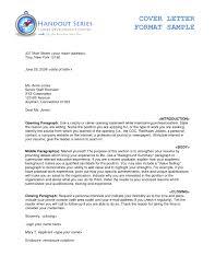 business letter sample formal business letter format templates