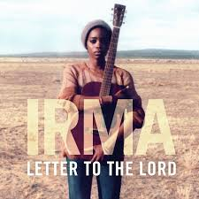 Letter To The Lord Irma Amazonde Musik