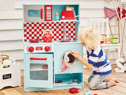 100 hape kitchen set australia 48 best play kitchen toy