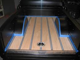 Exotic Wood For Truck Bed - Any Photos? | The H.A.M.B. Photo Gallery Bed Wood Truck Hickory Custom Wooden Flat Bed Flat Ideas Pinterest Jeff Majors Bedwood Tips And Tricks 2011 Pickup Sideboardsstake Sides Ford Super Duty 4 Steps With Options For Chevy C10 Gmc Trucks Hot Rod Network Daily Turismo 1k Eagle I Thrust Hammerhead Brougham 1929 Gmbased Truck Wood Pickup Beds Hot Rod Network Side Rails Options Chevy C Sides To Hearthcom Forums Home On Bagz Darren Wilsons 1948 Dodge Fargo Slamd Mag For
