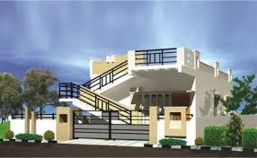 Homes Photo by Prajay Homes Extn Shamirpet Hyderabad Prajay Engineers