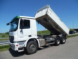 MERCEDES-BENZ 3X SIDE TIPPER MB2644 Dump Trucks For Sale, Tipper ... Volvo Fm 480 10x4 Dump Truck Side View 3 Dump Trucks Catch Fire In West Side Parking Lot Abc7chicagocom Tonka Side Dump Truck 1876972732 Gallery Trailers Industries Stock Photos Red Tipper Color Isolated Vector 2019 Travis Live Floor Trailer Trailer For Sale Smithco Mfg Co Awards Contract To Manufacture Sidedump New Western Star Tipping Its Sidedump On The Fly With A Deere Trail King Ssd Steel Pap Machinery China Chhgc Brand Used Hydraulic Self Discharge Sand Axles 100ton Stretched Frame Peterbilt And Triple Axle Custom Toys