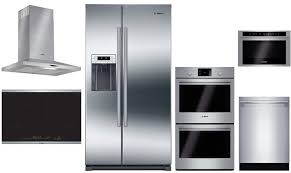 Bosch 1054186 6 Piece Stainless Steel Kitchen Appliances Package Appliances Cnection And Ecommerce Shaking Industry Use This Coupon To Get Alexa Smart Plugs For 621 A Piece Faasos Coupons Offers 70 Off Free Delivery Coupon Ing 100 Promo Code Modalu Summit 888115 5 Stainless Steel Kitchen Package Learning About Online Shopping Is Easy With This Article Smeg Fab30 Refrigerator Microwave Discount Coupons Beaverton Bakery Appliancescnection November 2019 How Get 2000 On 600 Budget