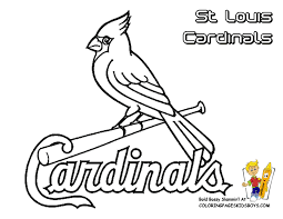 Draw Baseball Coloring Sheet 56 For Your Images With