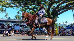 Parade Float Supplies Now by An Exquisite Day For Hilo U0027s Iconic Parade Big Island Now