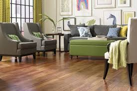 hardwood manasota flooring west florida