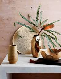 100 Zen Inspired Living Room Wabi Sabi Decorating Ideas For Your Home