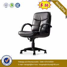 [Hot Item] Leather Office Furniture Chrome Metal Executive Office Chair  (HX-LC001B) Leather Tufted Office Chair Home Design Ideas Mcs 444 Executive Office Chair Specification Amazonbasics Highback Brown New Big Commander Professional Worksmart Bonded Black Deco Meeting Libra Mobili Fnitureexecutive Dimitri Hot Item Metal For Fniture