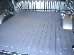 Dee Zee Bed Mat - Chevy Colorado & GMC Canyon Dee Zee Dz 8500586497 Universal Utility Mat 8 Ft L X 4 W Dee Zee Dz 86887 9906 Gm Pu Sb Bed Ebay Headache Rack Steel Alinium Mesh Best Truck Mats Reviews Nov2018 Buyers Guide Top Picks For Chevy Silverado New 32137g Dz86700 Heavyweight Tailgate Bet Product Dz86974 86974 Matskid Dz85005 Titan Equipment And 52018 F150 Dzee 57 Dz87005 Amazoncom Protecta 7009 Black 55 X 63 Heavy Weight Luxury Rubber Toyota Ta A 6 1989 2004 Tech Tips Installation Youtube