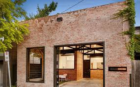 100 Converted Warehouse For Sale Melbourne Homelycomau On Twitter This Super Cool South