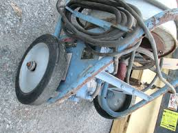 100 Rent Truck From Lowes Sewer Drain Snake Used Al For Sale Bigsteveinfo
