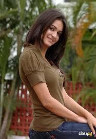 Kharbanda Actress New Stills 12