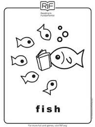 Help Your Child Learn About Animals Increase Her Vocabulary And Practice Hand Eye Coordination With These Animal Coloring Pages