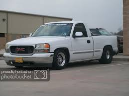 100 Fastest Pickup Truck Texas Mile Fastest Pickup Truck Yellow Bullet Forums