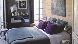 refaire chambre ado awesome refaire sa chambre ado 8 indogate deco chambre moderne