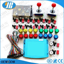 Diy Mame Cabinet Kit by Online Get Cheap Jamma Power Supply Aliexpress Com Alibaba Group