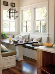 Stunning Kitchen Nook Ideas Breakfast Home Design Pictures Remodel And Decor