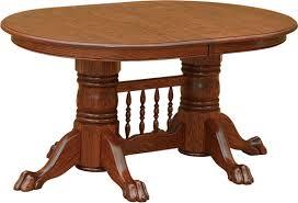 Jim s Furniture Repair Service Medford NY