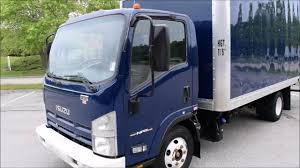2012 Isuzu Box 16ft Truck Diesel - YouTube Isuzu Elf Alinum Van 16ft 6stud Autozam Motors 2016 Hino 195 Reefer Wktruckreport Inventory 2015 Intertional Refrigerated Box Truck 5tons Penske Rental Reviews 16 Ft Flatbed Warren Trailer Inc Uhaul 26ft Moving Jason Fails With The Youtube 2009 Chevy Gasoline Food 86000 Prestige Custom Vans Supplies Car Towing 02 Plate Ford Transit Lwb Recovery Truck Body Ready For Work Design Wraps Graphic 3d