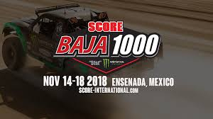 SCORE-International.com | THE BAJA 1000 & WORLD CHAMPIONSHIP DESERT ... Trophy Truck Gta Wiki Fandom Powered By Wikia Axial Yeti Score Review Big Squid Rc Car And Trophy Truck On A Budget Youtube Beamng Must Have At Least One Trophy Truck Baja Yellow Kids Shirts Gift Ideas Popular Amazoncom Ax90050 110 Scale Who Drives The 10 Most Badass Trucks Finke 2017 Toby Price To Make Postdakar Debut 1000 Off Road Racing Boostaddict E71 X6 Offroad Is Simply Awomeness Redcat Camo Tt Pro Brushless 110scale Newb Video Takes Ford Svt Raptor Mustang Boss 302