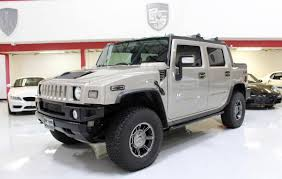 2007 Hummer H2 SUT For Sale #2076629 - Hemmings Motor News 2007 Hummer H2 Sut For Sale In Baton Rouge La 70816 Hummer Lifted 2008 Stock 105427 Near Marietta Ga All The Capabil 5grgn22u35h127750 2005 Black On Sale Ny Long Sut For Image 317 Used Pittsburgh Pa 146 Cars From 11475 Price Modifications Pictures Moibibiki Interior Accsories Car Interiors Wallpapers 18 1024 X 768 Stmednet News And Reviews Top Speed