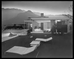 100 Richard Neutra Los Angeles Before And After Fallingwater Benno Janssens And