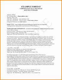30 Fresh Example Of Cover Letter For Nursing Student ... Nursing Student Resume Template Examples 46 Standard 61 Jribescom 22 Nurse Sample Rumes Bswn6gg5 Primo Guide For New 30 Abillionhands Pre Samples Nurses 9 Resume Format For Nursing Job Payment Format Mplates Com Student Clinical Nurse Sample Best Of Experience Skills Practioner Unique Practical