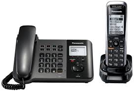 BSSN Landline Phones & VoIP - Sears 7 Steps For A Successful Moving To Voip Avandda Desk Phones For Sale In The Uk Warehouse Jual Fanvil Ip Toko Online Perangkat Dan Xblue Networks X25 System Bundle With Nine X30 V2509 Bh Phones Siemens Gigaset S810a Quad Dect Answer Machine Sip Buy From Connected4lesscouk Viewer Question How Setup Multiple Phones Small Cisco Colorful Telephone Options Cetis Hotel Voip Buy At Best Prices Indiaamazonin Executive Telephony Products