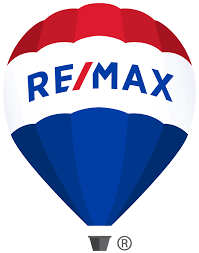 3 Bedroom Houses For Rent In Decatur Il by Homes For Sale In Decatur Il Re Max Executives Plus
