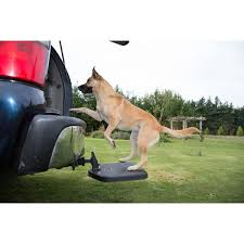 Suv Dog Ramp   Pet Steps & Ramps   Compare Prices At Nextag Extendable Dog Ramps 100kg Weight Limit Best For Car Or Suv 2018 Ramp Reviews Pet Gear 70 In L X 195 W 4 H Trifold Ramppg9300dr Champ Howto Guides Articles Tagged Ramps Page 2 Solvit Smart Junior Petco Youtube For Pickup Trucks Black Widow Alinum Extrawide How To Build A Dog Ramp Dirt Roads And Dogs Suvs Cars And Pro Rage Powersports 8 Ft Extra Wide Folding Live
