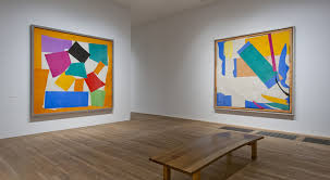 welcome to the colourful world of matisse at tate modern tate