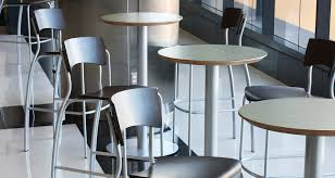 Sharpe Products Furniture and Fixtures