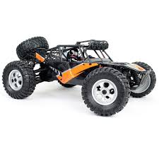 100 Rc Desert Truck HBX 12815 112 24G 4WD 30kmh Racing Brushed RC Car OffRoad