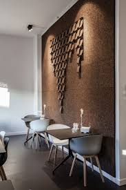 Devine Pumpkin Patch Harrodsburg Ky by Akustisk Kork Væg Acoustic Cork Wall Væg Dekoration Wall