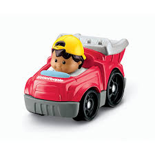 100 Little People Dump Truck Wheelies Shop Toddler